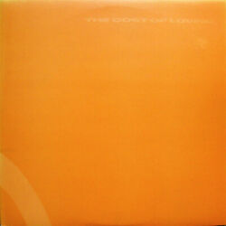 The Style Council The Cost Of Loving Vinyl 12 B7465b