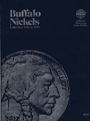 Partial Set Buffalo Nickels 49 Coins Some Better Dates
