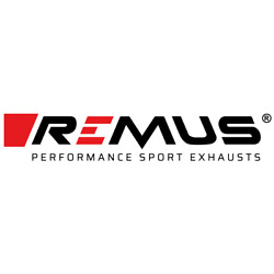 Remus Premium Quality Slip On Exhaust System For 2010 Bmw R 1200 Gs R12 81 Kw