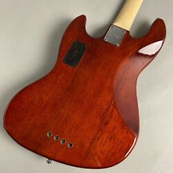 Sire Marcus Miller V3 4st 2nd Generation Ma Electric Base