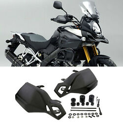 Motorcycle Handlebar Guards For Suzuki V-strom Dl1000 2014-2019 Spare Parts