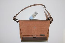 Peak Design the everyday Messenger For Cameras and Essential Carries $144.00