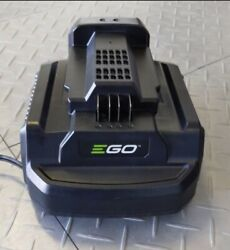 New Ego Power+ Ch2100 56v 56 Volt Lithium-ion Standard Cordless Battery Charger
