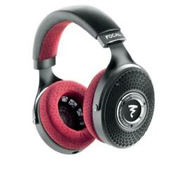 Focal Clear Pro Mg Professional Open-back Headphones