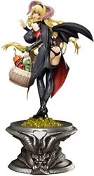 Hobby Japan Seven Deadly Sins Figure Mammon Statue Of Greed Brand New Japan F/s