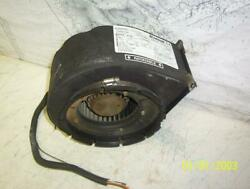 Boaters' Resale Shop Of Tx 2107 0721.01 Cruisair Stx8-410a 115v Ac Blower Only