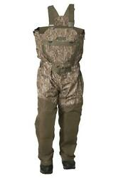 New Banded Aspire Catalyst Season Breathable Waders
