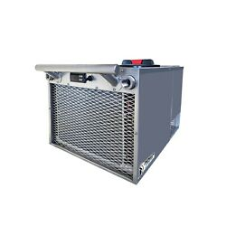 New Motorsport Racing Mini Iceless Engine Chiller By Penguin Chillers