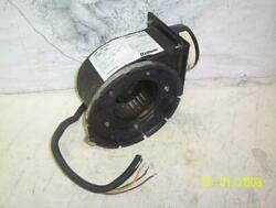 Boaters' Resale Shop Of Tx 2009 0545.25 Cruisair Stx6-hv 115v Ac Blower Assembly