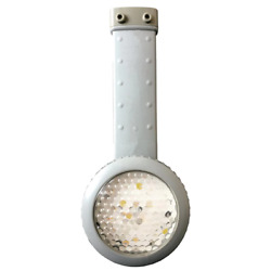 Underwater White Light For Above Ground Swimming Pool Include Long-life Led