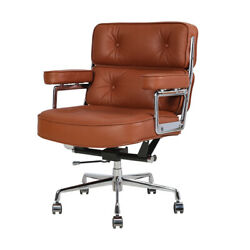 Robin Office Chairs With Wheels/armrests Modern Armchair Desk Oversized Chair