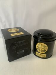 Mariage Freres Marcot Polo Thé Vert Moelleux 100g / 3.52 Oz