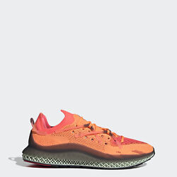 Adidas 4d Fusio Shoes Athletic And Sneakers
