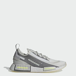 Adidas Nmd_r1 Spectoo Shoes Athletic And Sneakers
