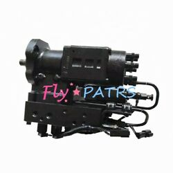 Fuel Injection Pump 4076442 4076442x For Cummins C Series Engine Isc8.3 And 8.9l