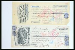 Lot 31356 Cover Collection Belgium And Colonies 1850-1960.