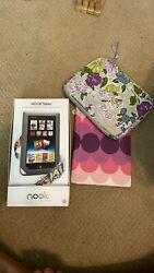Barnes And Noble Nook Hd 16gb, Wi-fi