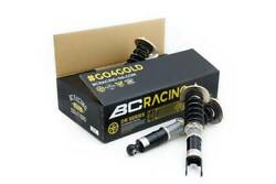 Bc Racing Ds Series Coilovers For 10-13 Chevrolet Camaro