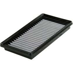 31-10224 Afe Air Filter New For Honda Civic Acura Nsx Ilx 2013-2015
