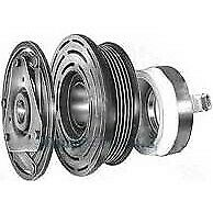 47656 4-seasons Four-seasons A/c Compressor Clutch New For Chevy Olds Suburban