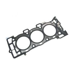 12634480 Ac Delco Cylinder Head Gasket Passenger Right Side New For Chevy Rh