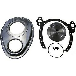 9-229 Cloyes Timing Cover New For Chevy Le Sabre Suburban Coupe Chevrolet C1500