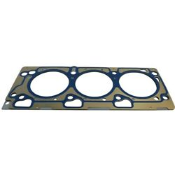 4792752ae Cylinder Head Gasket Passenger Right Side New For 300 Rh Hand Dodge