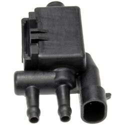 911-072 Dorman Vapor Canister Purge Solenoid New For Chevy Olds Le Sabre Savana
