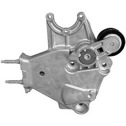 89617 Dayco Accessory Belt Tensioner New For Dodge Neon Plymouth Chrysler 00-02