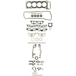 Hs9465pt-3 Felpro Cylinder Head Gaskets Set New For 4 Runner Toyota Tacoma T100