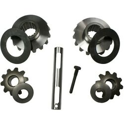 Ypkgm55p-s-17 Yukon Gear And Axle Spider Kit Rear New For Chevy Chevrolet Impala
