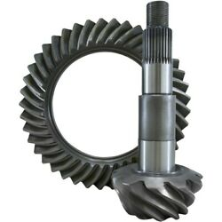 Yg Gm11.5-373 Yukon Gear And Axle Ring And Pinion Rear New For Ram 3500 2013-2016