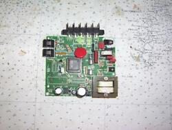 Boatersandrsquo Resale Shop Of Tx 2009 0442.02 Smxii Ac Circuit Board Pcb 42404-02 Only
