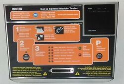 Innova Coil And Control Module Tester Kit 440