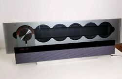 Bang And Olufsen Beosound 9000 Mk3 Fantastic Condition + Table Stand