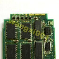 1pcs A20b-3300-0020 Fanuc Cnc System Axis Card Brand New Unused Dhl Shipping