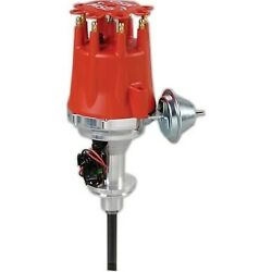 8389 Msd Distributor New For Town And Country Chrysler 300 Yorker Newport 57-58