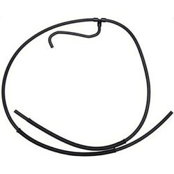 24527 Gates Heater Hose New For Cadillac Cts 2005-2007
