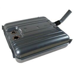 19-153 Holley Fuel Tank Gas New For Chevy Chevrolet Impala Corvette Bel Air