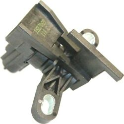 235-1346 Walker Products