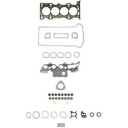 Hs26522pt Felpro Set Cylinder Head Gaskets New For Ford Escape Fusion Mariner
