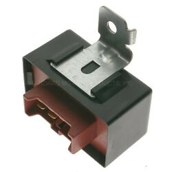 Ry-158 Fuel Injection Relay Gas New For Honda Prelude 1985-1987