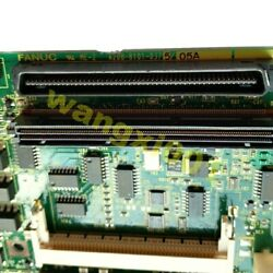 1pcs A20b-8101-0375 Fanuc System Motherboard Brand New Unused Dhl Shipping