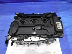 Toyota 2020 6aa-mxph10 Cylinder Head [used] [pa52626507]