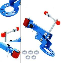 Lip Rolling Extending Extend Tools Fender Roller Tool For Auto Body Shop Repair