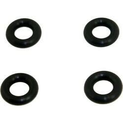 Es71192 Felpro Fuel Injector O-rings Gas Set Of 4 Upper New For Chevy Suburban