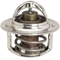 45348 Stant Thermostat New For Chevy Olds Citation S10 Pickup S-10 Blazer S15