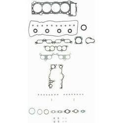 Hs9465pt-1 Felpro Set Cylinder Head Gaskets New For Toyota Tacoma 1995-2004
