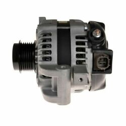 Blue Print Oes Alternator For A Toyota Verso Diesel Mpv 2.2 D-cat