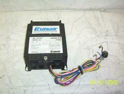 Boaters' Resale Shop Of Tx 2107 1424.04 Cruisair Stx16-hv Ac Electronics Box